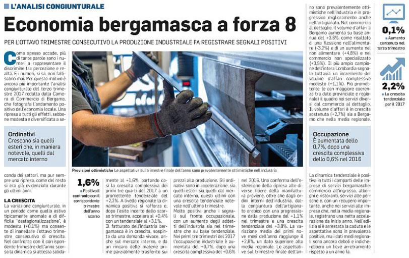 D.R. Plast - Coperchi per Fusti Conici e Cilindrici - Cisterne IBC - Accessori Fusti - Guarnizioni - Taniche - Coperture Tubi - Bergamo - Imprese in crescita - Economia