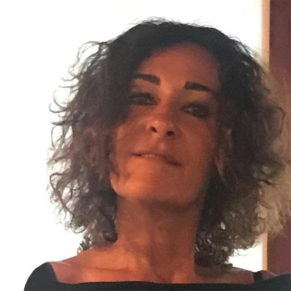 Francesca Giuliani